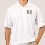 Polo Tee Uniforms Singapore