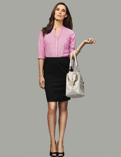 corporate_wear
