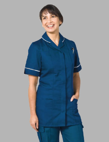 Medical Uniforms Singapore